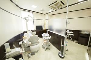 会員制予防歯科システム「e-smileクラブ」